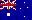 www.speedline.com.au